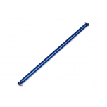 Aluminium Center Driveshaft - S10 Blast BX/TX/MT