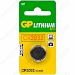 Patarei GP CR2032-C5