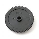 AE RC18 spur 60t