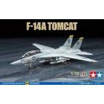 1/72 Tamiya - F-14A