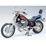 1/12 TAMIYA, Yamaha VIRAGO XV1000