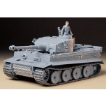 1/35 TAMIYA TIGER I EARLY VERSION