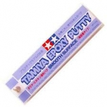 EPOXY PUTTY (SMOOTH SURFACE) 120ML