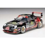1/24 Tamiya - Taisan Porsche 911 GT2