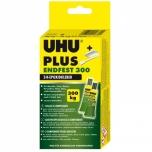 UHU pluss Endfest 300 163g