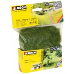 Wild Grass XL heleroheline 40g 12mm