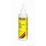 Noch Ballast Glue 130g