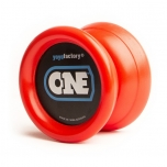 YO-YO ONE-red
