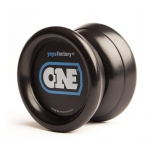 YO-YO ONE must