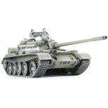 1/35 TAMIYA T-55A RUSSIAN TANK