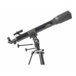 TELESKOOP NATIONAL GEOGRAPHIC REFRACTOR 70/900 NG