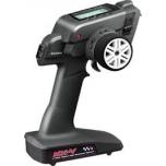 MX-V/RX-37W radio set (waterproof)