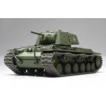1/48 TAMIYA KV-1 W/ APPLIQUE ARMOR