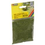 Scatter Grass Meadow, 1,5 mm