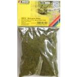Scatter Grass Meadow 1, 2,5 mm
