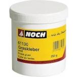 NOCH MURULIIM Grass Glue