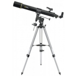 TELESKOOP NATIONAL GEOGRAPHIC REFRACTOR 90/900 EQ3