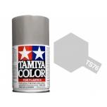TAMIYA TS-76 Mica Silver spray