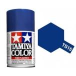 TAMIYA TS-15 Blue spray