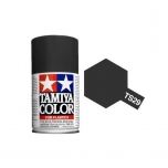 TAMIYA TS-29 Semi Gloss Black spray