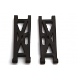 Front Lower Suspension Arm Set - S10