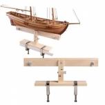 ARTESANIA rakis laevamudelitele