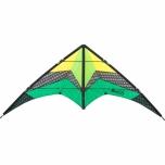 Sportlohe Limbo II Emerald