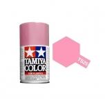 TAMIYA TS-25 Pink spray