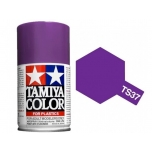 TAMIYA TS-37 Lavender spray