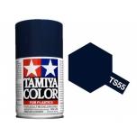 TAMIYA TS-55 Dark Blue spray