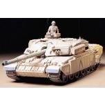 1/35 TAMIYA British MBT Challenger 1 Mk3 - CA254