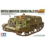 1/35 TAMIYA British Universal Carrier MK.II