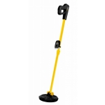 NATIONAL GEOGRAPHIC Metallidetektor lastele