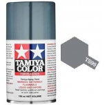 TAMIYA TS-94 Metallic Gray spray