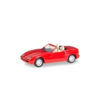 "1/87 BMW Z1 Roadster ""Herpa-H-Edition"" HERPA"