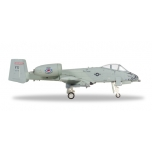 1/200 USAF Fairchild A-10C Thunderbolt II - Arkansas ANG, 188th Fighter Wing, 184th Fighter
