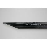 Tamiya PLA plaat 1.5mm B4 1tk