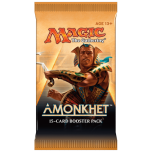 Booster - Amonkhet