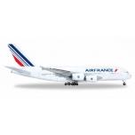 1/500 Air France Airbus A380-800