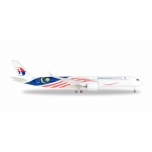 1/500 Malaysia Airlines Airbus A350-900
