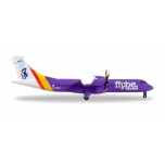 1/500 FlyBe ATR-72-500 - G-ISLK