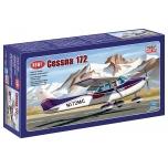 1/48 MINICRAFT Cessna 172