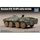 1/72 TRUMPETER BTR70 APC