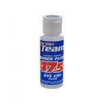 HiTemp Pure Silicone Oil Pro - Diff 2K