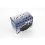 Laadija Redox NiMH 5-8elementi 2A