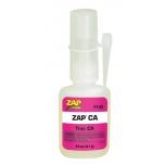 Liim ZAP CA tsüanoakrülaat 14,1g
