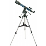 TELESKOOP BRESSER Jupiter 70/700 EQ