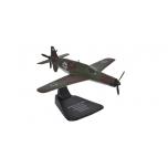 1/72 P47D Thunderbolt USAAF Europe 1943 Oxford Aviation