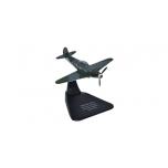 1/72 Soviet Air Force Yak 3 Normandie Regiment 1945 Oxford Aviation