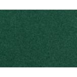 Murupuru tumeroheline 2,5 mm
